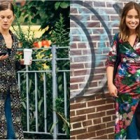 I Copied Someone Else's Street Style For a Week, and Guess What? I Didn't Love It