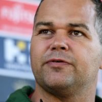 After one season, Seibold has two power clubs within his grasp