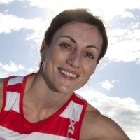 Diver wins Melbourne Marathon in record time, gets $20,000 bonus