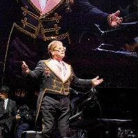 Elton John's 'Farewell Yellow Brick Road' Victory Lap Hits NYC's Madison Square Garden