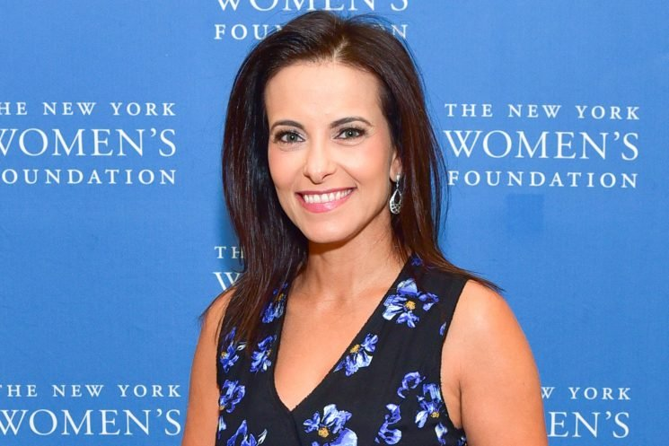 Ex-White House aide Dina Powell could be next UN ambassador
