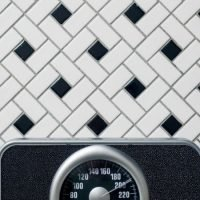 New treatment for 'under-detected' high-BMI eating disorders