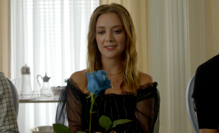 Is Mallory The Rising Supreme On 'AHS: Apocalypse'? Fans Are Trying To Figure Her Out