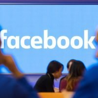 Lawsuit Alleges Facebook Duped Advertisers, Publishers With Inflated Video Stats
