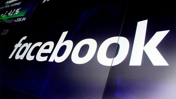 Facebook Hack Update: 30 Million Accounts Affected by Security Breach