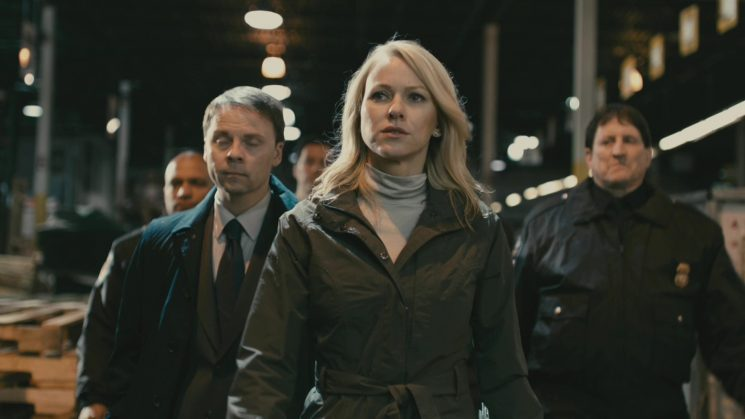 Connecting the Dots from Bush to Trump: Doug Liman Recuts His 8-Year-Old Valerie Plame Movie 'Fair Game'