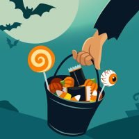 How to Old Is Too Old to Trick or Treat