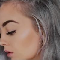 37 Women Who Make a Statement With Their Grey Hair