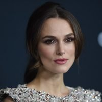 Keira Knightley Has Harsh Words for Kate Middleton