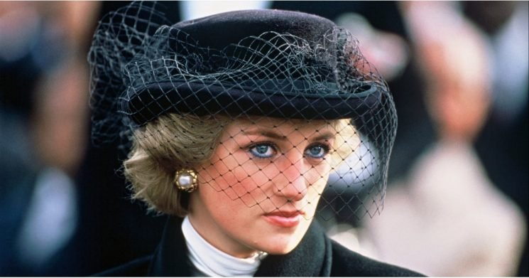 8 Fascinating Documentaries About the Life and Death of Princess Diana