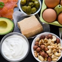 A Keto Diet Challenge Might Be The Best Way To Kick-Start Your Weight Loss