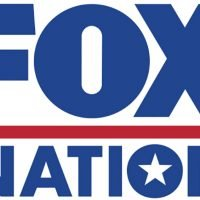 Fox News Sets November Launch Date for Fox Nation Streaming Service