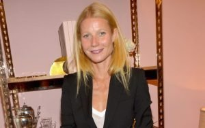 The Wellness Treatments That Are Too Extreme for Gwyneth Paltrow