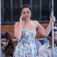 My Mental Health: How Jane the Virgin helped my anxiety