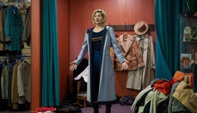 Doctor Who season 11 air date, cast, episodes and everything you need to know