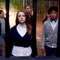 The Vampire Diaries spin-off Legacies premieres and fans think it could be the new Shadowhunters