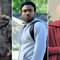 Emmy Awards: 8 Burning Questions at the Finish Line