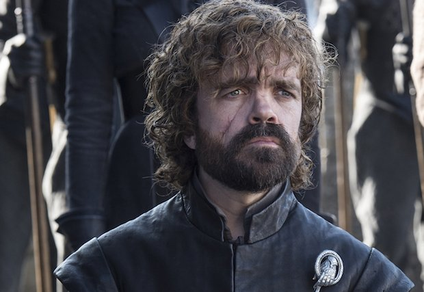 Game of Thrones' Peter Dinklage Muses How the HBO Series Will End for Tyrion: 'Death Can Be a Great Way Out'