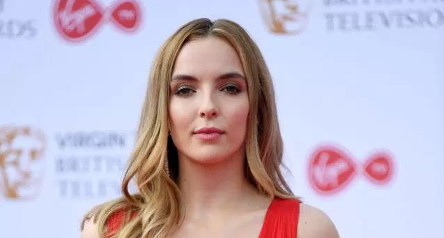 Who is Jodie Comer? What TV shows has the Doctor Foster actress appeared in and who does she play in Killing Eve?