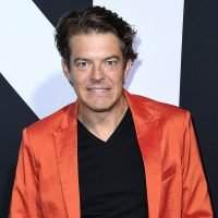 Jason Blum apologizes after saying there aren't many female directors