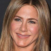 Even Jennifer Aniston Had Trouble Styling the Rachel Cut