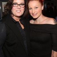 Rosie O'Donnell 'Will Definitely Be Participating' in 'Celebrating' Daughter Chelsea's Baby