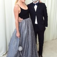 Busy Philipps' Husband Marc Silverstein Has Taken 1000 SoulCycle Classes — Costing Almost $30,000