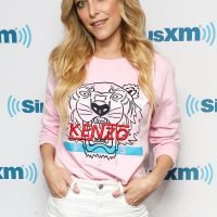Jenny Mollen Reluctantly Drops $23 on Camel Milk for 1-Year-Old Son: 'Laz Seemed to Love It'