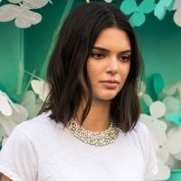 Kendall Jenner obtains restraining order against stalker