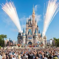 Walt Disney World Just Changed Ticket Prices—Here's Everything You Need to Know Before You Book