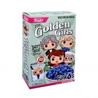 There's Now Golden Girls Cereal — Here's Where to Buy It