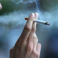 How a Father's Smoking Habit Might Affect His Children (& Grandchildren)