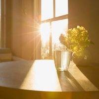 Having Natural Light in Your Home Comes With a Major Health Benefit