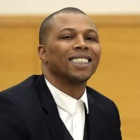 Ex-NBA player Sebastian Telfair's gun charges could be thrown out