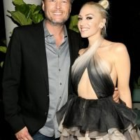 Gwen Stefani and Blake Shelton: The REAL Reason They Won't Get Married!