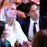 Inside Gwyneth Paltrow and Brad Falchuk's Private Wedding — Where They Said 'I Do' and More!