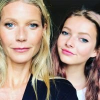 Gwyneth Paltrow's Daughter Apple Could Join Goop One Day: 'She Has Her Finger on the Pulse'