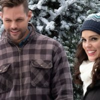 Hallmark adds record 37th Christmas movie for 2018