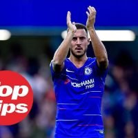 Chelsea vs Manchester United: Betting tips and odds – Eden Hazard to punish Jose Mourinho at 7/1