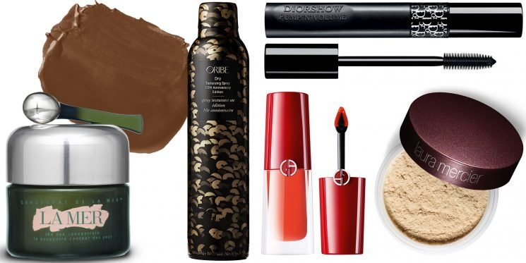 Stop What You're Doing: Neiman Marcus Is Having a Major Beauty Sale