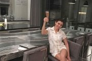 Heather Dubrow Says Her 20,000-Square-Foot Home is Perfect — Except for This One Design Flaw