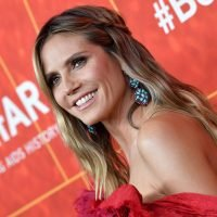 Former 'Project Runway' host Heidi Klum says show 'has been stale' for years