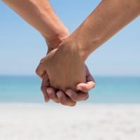 Are Long-Distance Relationships Healthy? The Benefits May Surprise You