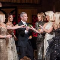 What Are The Kids From 'The Real Housewives' Doing Now? – The Cheat Sheet