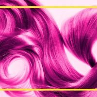How Your Hair Changes as You Age & What That Says About Your Health