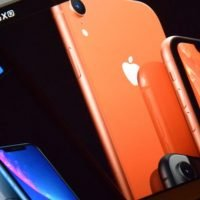 iPhone XR Preorders Begin Friday, Here's A Way To Jump The Line