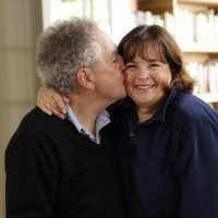 Ina and Jeffrey Garten Share How They've Kept Their 50-Year Marriage Strong Through Distance and Fame
