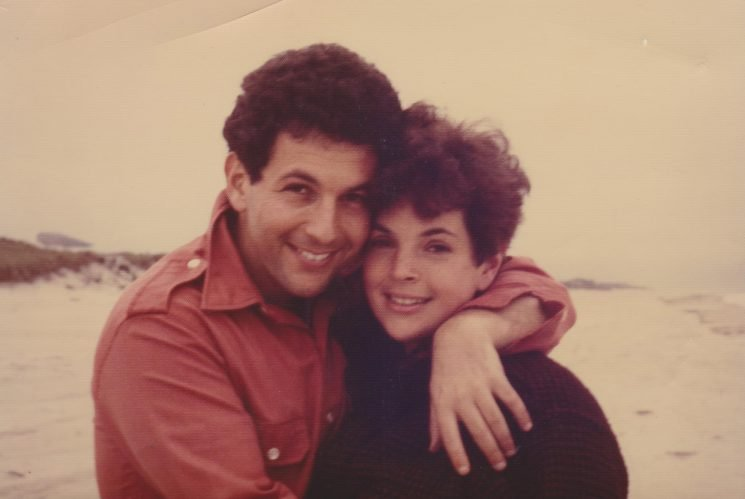 The Cutest Photos of Ina Garten and Jeffrey Through the Years