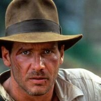 'Indiana Jones 5' Will Have a Writers Room, Take Indy Global Again