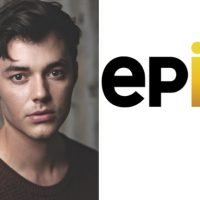 'Pennyworth': Jack Bannon To Star In Title Alfred Role On Epix's Batman Prequel